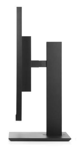 HP Z27n G2
