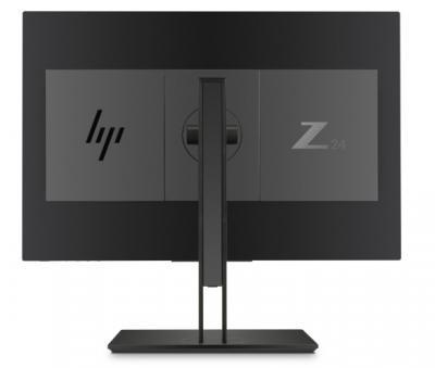 """HP Z24i G2 24"""""""