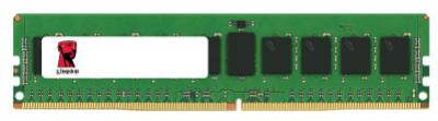 KINGSTON 16GB DDR4-2933 ECC DIMM