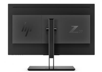 HP Z27