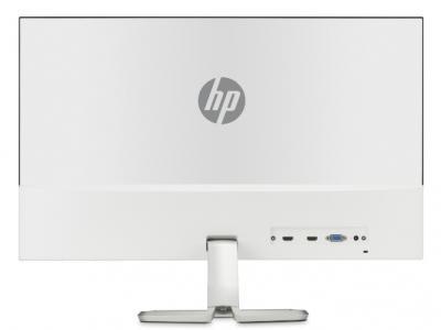 HP 27fw