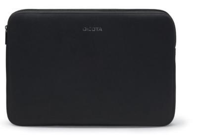 "DICOTA Dicota PerfectSkin 11.6"""