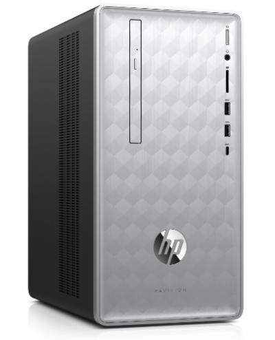 HP Pavilion 590-p0000nc