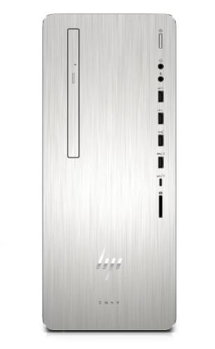 HP Envy 795-0005nc