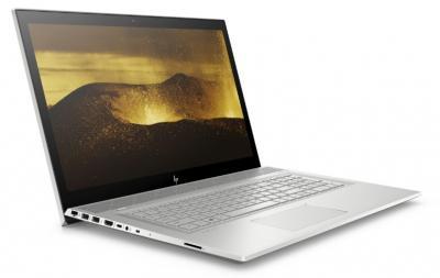 HP Envy 17-bw0007nc