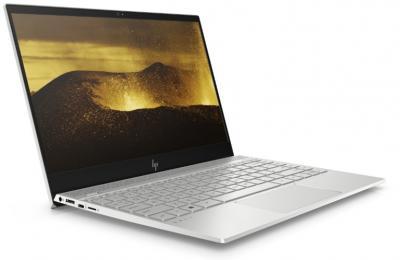 HP Envy 13-ah0001nc