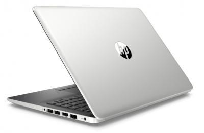 HP 14-cm1009nc