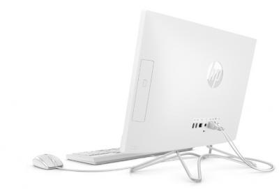 HP 200 G3