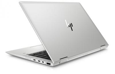 HP EliteBook x360 1030 G3