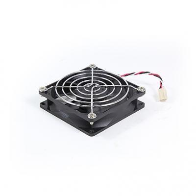 Synology Ventilátor pre série DS413j / DX513