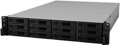 Synology RackStation RS3618xs