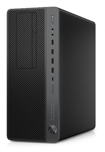 HP EliteDesk 800 G4 TWR WKS