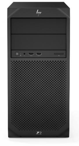 HP Z2 G4 MT