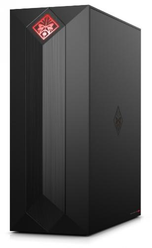 HP Omen Obelisk 875-0049nc