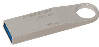 KINGSTON 16GB DT SE9 USB 3.0