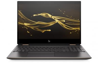 HP Spectre x360 15-df0003nc