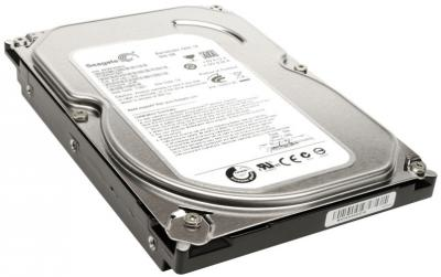 "3,5"" HDD 500GB SATA 7200rpm"