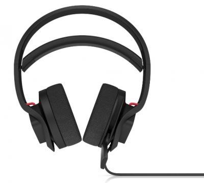 HP Omen Mindframe Headset