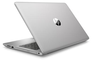 HP 255 G7 Asteroid Silver