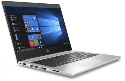 ProBook 430 G6