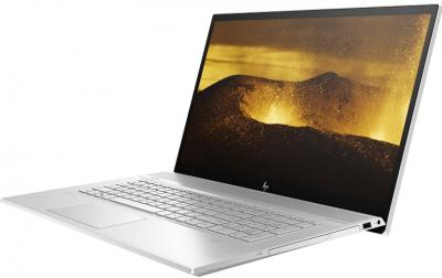 HP Envy 17-ce0004nc