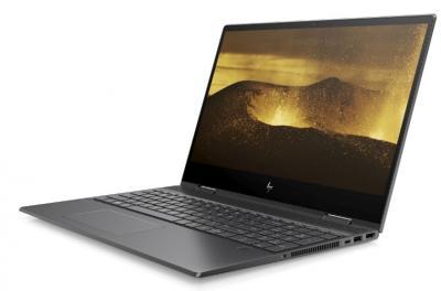 HP Envy x360 15-ds0000nc