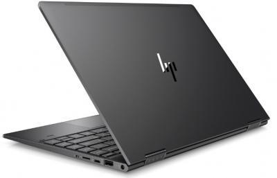 HP Envy x360 13-ar0002nc