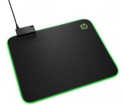 HP Podložka pod myš Pavilion Gaming 400
