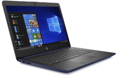 HP 14-cm1008nc