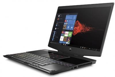 HP Omen X 2S 15-dg0001nc