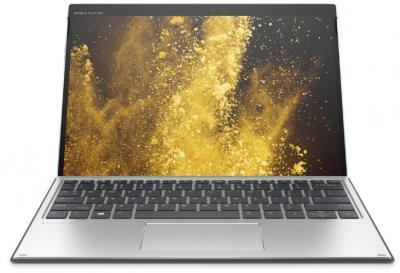 HP Elite x2 1013 G4