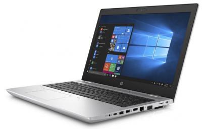 ProBook 650 G5