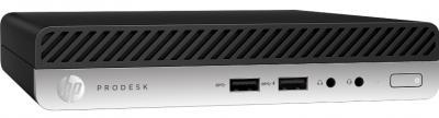 HP ProDesk 400 G5 MFF
