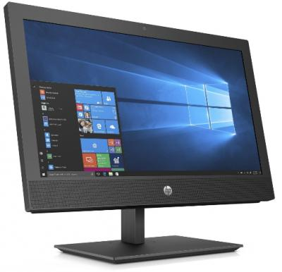 HP ProOne 400 G5