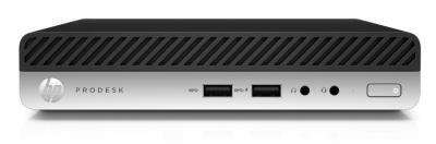 HP ProDesk 405 G4 MFF
