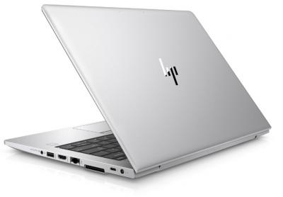 EliteBook 830 G6