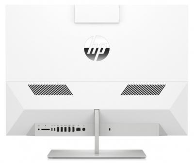 HP Pavilion 24-xa0006nc