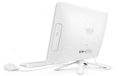 HP 20-c412nc