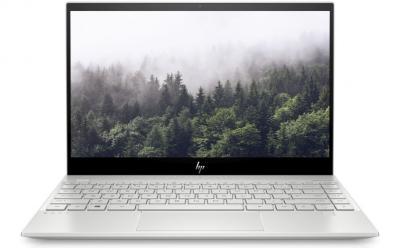 HP Envy 13-aq0107nc