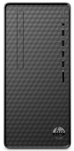 Desktop M01-D0004nc