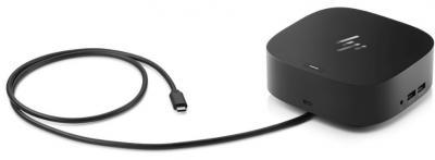 HP Dokovacia stanica USB-C G5