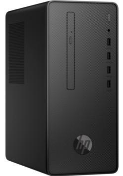 HP Pro 300 G3