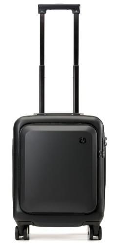 """HP Príručná batožina 15,6"""""""