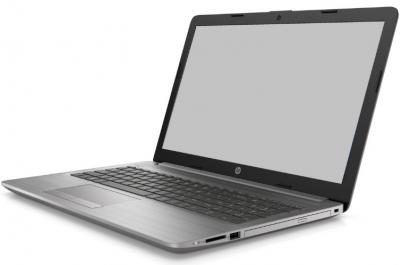 HP 250 G7 Asteroid Silver