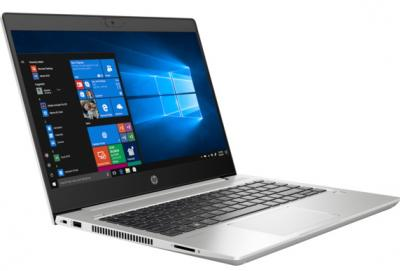 ProBook 440 G7