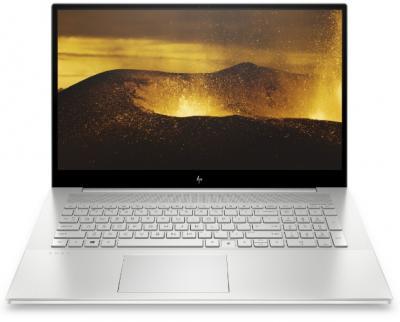 HP Envy 17-cg0007nc