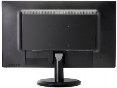 HP V270