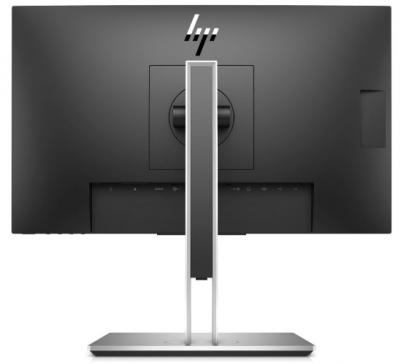 HP EliteDisplay E223d dokovací monitor