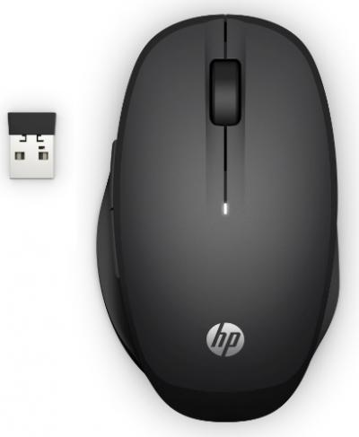 HP Dual Mode bezdrôtová myš