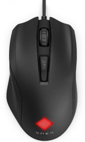 HP OMEN Vector Essential herná myš